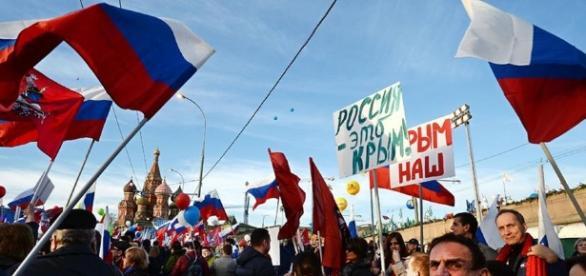 NATO nu vrea conflict cu Rusia | GLOBAL | DW.COM | 03.06.2016 - dw.com