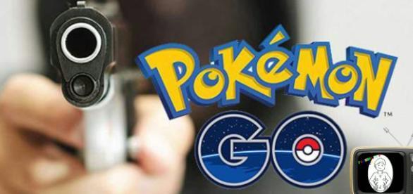 Pokémon GO: Ladrones y facinerosos se aprovechan del juego de realidad aumentada