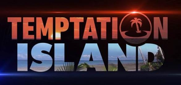 Temptation Island: cambio di programmazione per la terza puntata