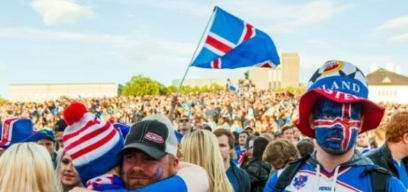 Un public et des supporters exceptionnels