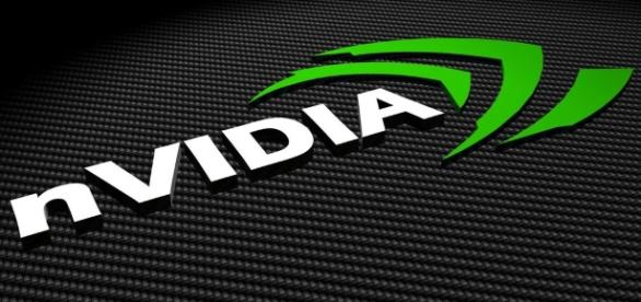 Why Aren't We Talking About NVIDIA? - rAVe [Publications] - ravepubs.com