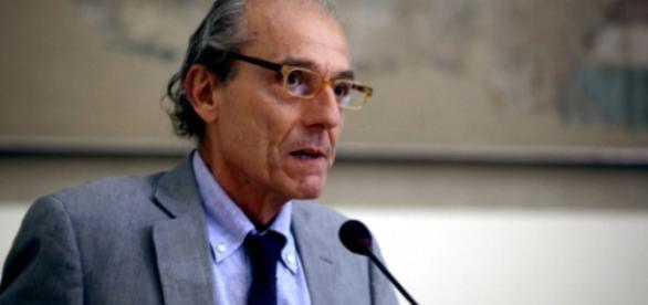 Amnistia e indulto, intervento sul sovraffollamento carceri del pm Giovannini