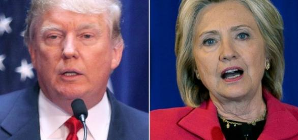 Can Donald Beat Hillary? - bernardgoldberg.com