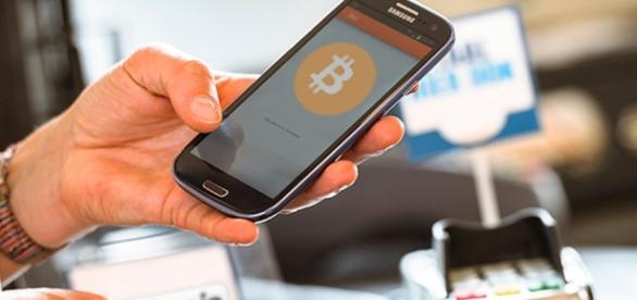 Conheça como funciona a rede de pagamento Bitcoin