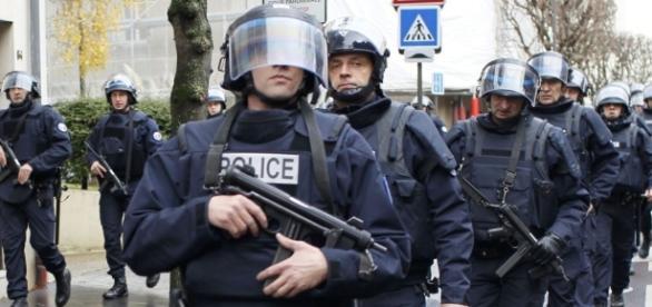 França sofre novo ataque terrorista