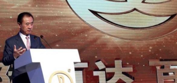 Fue presentado en Pekín un nuevo torneo de selecciones que fue avalado por la FIFA