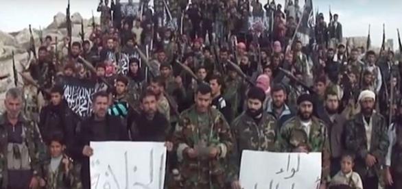 Grupo de extremistas do Brasil prometeu lealdade aos terroristas do Estado Islâmico