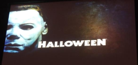 Hallowen returns to Universal Studios Florida in 2016/Photo by Barb Nefer