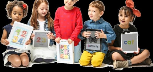 Marbotic is a company that is dedicated to producing fun toys with an educational twist. Photo credits courtesy of Marbotic, used with permission.