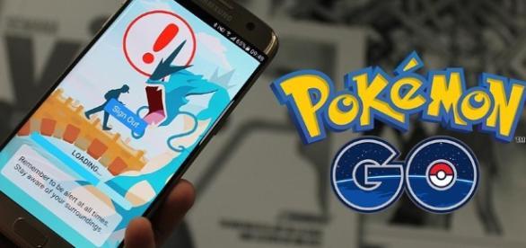 Pokémon GO: por qué solo funcionó 1 hora en Perú y Latinoamérica ... - peru.com