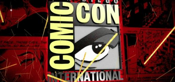 San Diego Comic-Con 2016 Pre-Registration Is About to Begin - screenrant.com