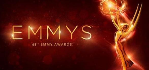 A cerimônia de entrega do Emmy Awards 2016 será realizada no dia 18 de setembro, em Los Angeles