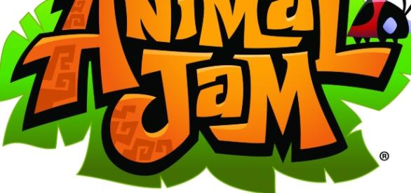 """Animal Jam"" is an online community that has millions of users worldwide. Photo credit courtesy of WildWorks, used with permission."