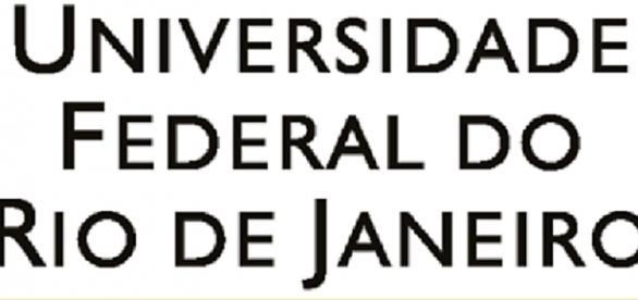 Concurso na UFRJ com 60 vagas para docência