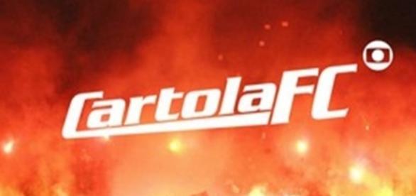 Dicas para o Cartola FC. Foto: Reprodução/Internet.