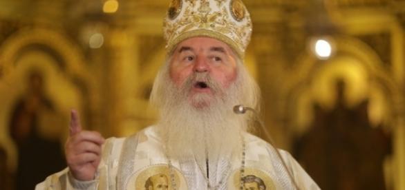 IPS Ioan Selejean, Mitropolitul Banatului