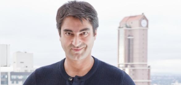 Justiça condena Zeca Camargo por criticar Cristiano Araújo