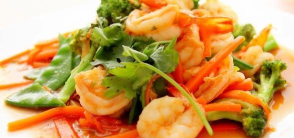photo credit to kitchen23 via pixabay