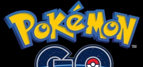 Pokemon Go, CIA i NASA. Wykorzystywanie gry do szpiegowania społeczeństwa, czyli złap pokemona i zostań agentem USA