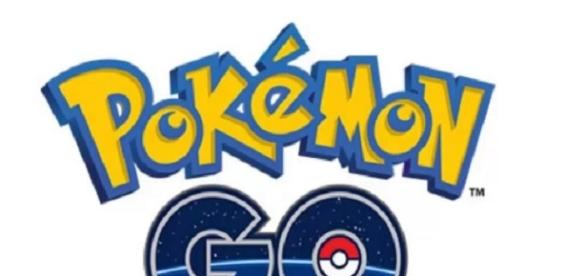 Pokemon Go download apk sicuro