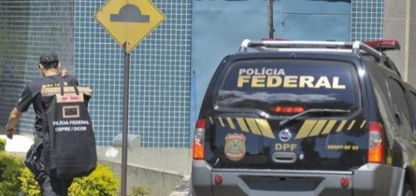 Polícia Federal apurará valor milionário que Lula recebeu de empreiteiras