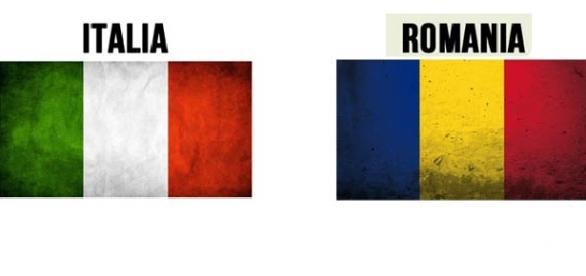 Capcanele firmelor de recrutare din România