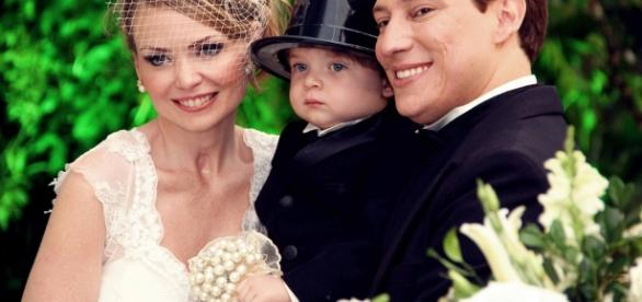 Casamento - Bianca Toledo e Felipe Heiderich | www.lucaslope… | Flickr - flickr.com