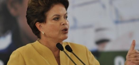 Dilma estará em São Bernardo do Campo na próxima segunda-feira