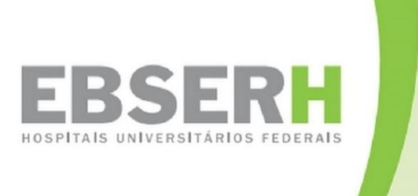 EBSERH com vagas para a UFPA, no Pará