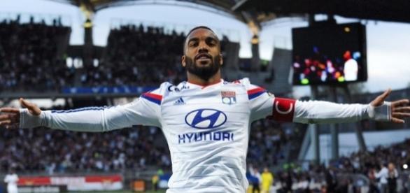 Foot OL - Denis Balbir le martèle, « Lyon est un grand club ... - foot01.com