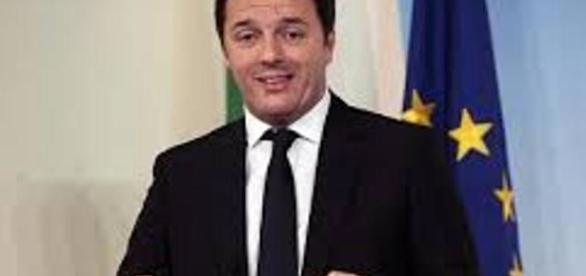 Indagato il cognato del premier Renzi
