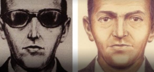 O crime perfeito: FBI arquiva investigação insolucionável do sequestro de um avião em 1971