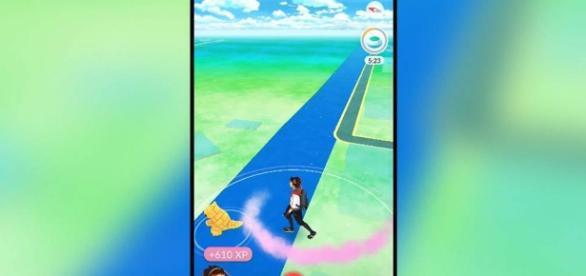 Pokémon Go: Here's What to Know About the 'Catch 'Em All ... - nbcnews.com