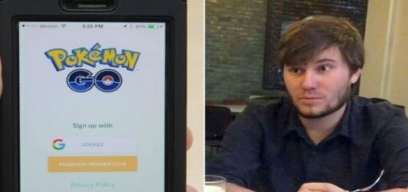 Pokémon Go acaba com namoro de jovens