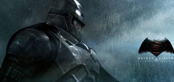 Presentan trailer sin censura de Batman v Superman: Dawn of Justice - planoinformativo.com
