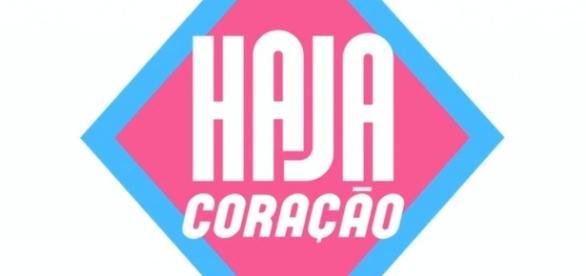 Resumo da novela Haja Coração na Rede Globo