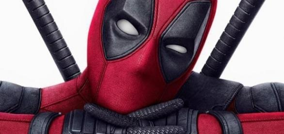 Vídeo mistura The Walking Dead com Deadpool