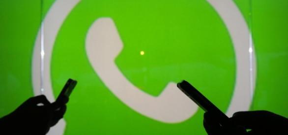 WhatsApp é bloqueado por não respeitar os brasileiros, afirma juiza.