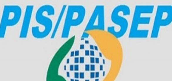 Calendário do PIS/PASEP 2016/2017