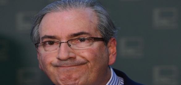 Cunha é traído por ex-sócio Alexandre Margotto