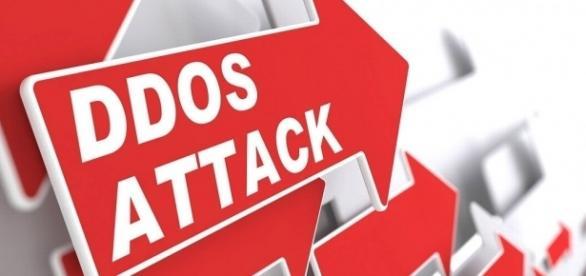 Detienen a seis adolescentes por realizar ataques DDoS contra las ... - globbsecurity.com