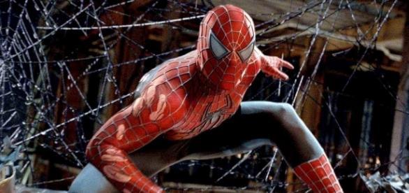 Video Essay On What Makes Sam Raimi's SPIDER-MAN Films So Good ... - geektyrant.com