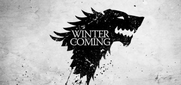 7ª temporada de Game of Thrones tem data para iniciar gravações
