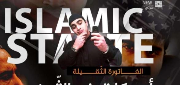 El estado islámico quiere continuar sus masacres de una forma u otra.