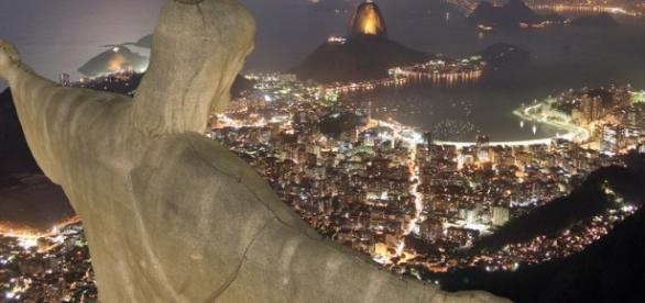 Terroristas planejam ataques durante a realização das Olimpíadas