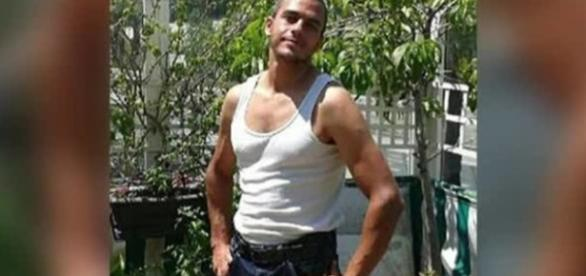 Autorul atentatului în urma căruia au decedat 84 de persoane