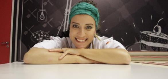 Blog Hell's Kitchen Cozinha Sob Pressão - UOL Entretenimento - com.br