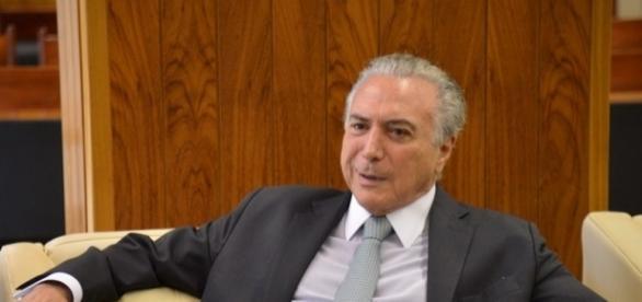 Brasil está 'preparadíssimo' para enfrentar o Terrorismo