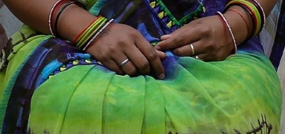 Casos envolvendo estupro continuam na Índia