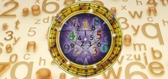Descubra seu dia e mês de sorte segundo a numerologia